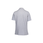 Authentic Second Hand Dior Homme Bee Polo Shirt (PSS-859-00041) - Thumbnail 1