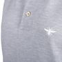 Authentic Second Hand Dior Homme Bee Polo Shirt (PSS-859-00041) - Thumbnail 2
