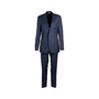 Authentic Second Hand Dior Homme 2-Piece Wool Suit Set (PSS-859-00059) - Thumbnail 0