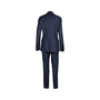 Authentic Second Hand Dior Homme 2-Piece Wool Suit Set (PSS-859-00059) - Thumbnail 1