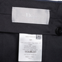 Authentic Second Hand Dior Homme 2-Piece Wool Suit Set (PSS-859-00059) - Thumbnail 3