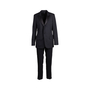 Authentic Second Hand Dior Homme Single Button 2-Piece Suit  (PSS-859-00060) - Thumbnail 0