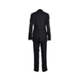 Authentic Second Hand Dior Homme Single Button 2-Piece Suit  (PSS-859-00060) - Thumbnail 5