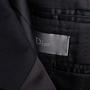 Authentic Second Hand Dior Homme Single Button 2-Piece Suit  (PSS-859-00060) - Thumbnail 7