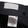 Authentic Second Hand Dior Homme Single Button 2-Piece Suit  (PSS-859-00060) - Thumbnail 6
