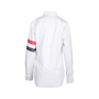Authentic Second Hand Thom Browne 2-Bar Armband Oxford Shirt (PSS-859-00069) - Thumbnail 1