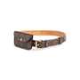 Authentic Second Hand Louis Vuitton Ceinture Pochette Belt (PSS-874-00002) - Thumbnail 1