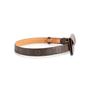 Authentic Second Hand Louis Vuitton Ceinture Pochette Belt (PSS-874-00002) - Thumbnail 3