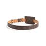 Authentic Second Hand Louis Vuitton Ceinture Pochette Belt (PSS-874-00002) - Thumbnail 4