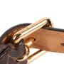 Authentic Second Hand Louis Vuitton Ceinture Pochette Belt (PSS-874-00002) - Thumbnail 5