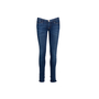 Authentic Second Hand Earnest Sewn Low Waist Skinnies (PSS-054-00254) - Thumbnail 0