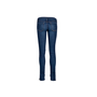 Authentic Second Hand Earnest Sewn Low Waist Skinnies (PSS-054-00254) - Thumbnail 1