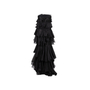 Authentic Second Hand Elie Saab Strapless Sequin Gown  (PSS-004-00120) - Thumbnail 1