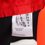 Authentic Second Hand Cedric Charlier Asymmetrical Strapless Dress (PSS-054-00280) - Thumbnail 2