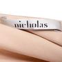 Authentic Second Hand Nicholas Lace Stretch Dress (PSS-225-00083) - Thumbnail 3