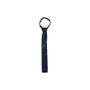 Authentic Second Hand Hermès Tricot de Soie Harnais de Cabriolet Tie (PSS-876-00007) - Thumbnail 0