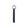Authentic Second Hand Hermès Tricot de Soie Harnais de Cabriolet Tie (PSS-876-00007) - Thumbnail 1