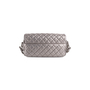 Authentic Second Hand Chanel S/S 2016 Zip Flap Bag (PSS-884-00005) - Thumbnail 2