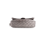 Authentic Second Hand Chanel S/S 2016 Zip Flap Bag (PSS-884-00005) - Thumbnail 3