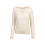 Authentic Second Hand Band Of Outsiders Crochet Sweater (PSS-054-00356) - Thumbnail 0