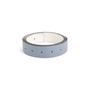 Authentic Second Hand Hermès Reversible Belt Strap 30mm (PSS-637-00066) - Thumbnail 0
