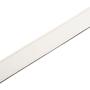 Authentic Second Hand Hermès Reversible Belt Strap 30mm (PSS-637-00066) - Thumbnail 4