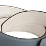 Authentic Second Hand Hermès Reversible Belt Strap 30mm (PSS-637-00066) - Thumbnail 5