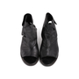 Authentic Second Hand LD Tuttle Open Toe Booties (PSS-637-00068) - Thumbnail 0