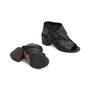 Authentic Second Hand LD Tuttle Open Toe Booties (PSS-637-00068) - Thumbnail 5