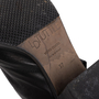 Authentic Second Hand LD Tuttle Open Toe Booties (PSS-637-00068) - Thumbnail 6