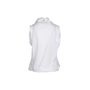 Authentic Second Hand Vivienne Westwood Anglomania AR Fold Top (PSS-171-00078) - Thumbnail 1