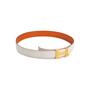 Authentic Second Hand Hermès H Reversible Belt Kit (PSS-756-00035) - Thumbnail 1