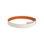 Authentic Second Hand Hermès H Reversible Belt Kit (PSS-756-00035) - Thumbnail 2