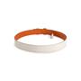 Authentic Second Hand Hermès H Reversible Belt Kit (PSS-756-00035) - Thumbnail 3