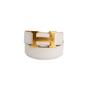 Authentic Second Hand Hermès H Reversible Belt Kit (PSS-756-00035) - Thumbnail 4