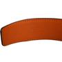 Authentic Second Hand Hermès H Reversible Belt Kit (PSS-756-00035) - Thumbnail 6