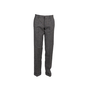 Authentic Second Hand Dsquared2 Wool Trousers (PSS-171-00080) - Thumbnail 0