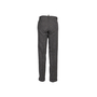 Authentic Second Hand Dsquared2 Wool Trousers (PSS-171-00080) - Thumbnail 1