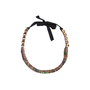 Authentic Second Hand Marni Accordion Necklace (PSS-054-00409) - Thumbnail 1