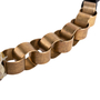Authentic Second Hand Marni Accordion Necklace (PSS-054-00410) - Thumbnail 0