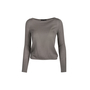 Authentic Second Hand Gucci Cashmere Sweater (PSS-054-00425) - Thumbnail 0