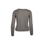 Authentic Second Hand Gucci Cashmere Sweater (PSS-054-00425) - Thumbnail 1