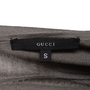 Authentic Second Hand Gucci Cashmere Sweater (PSS-054-00425) - Thumbnail 3