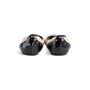 Authentic Second Hand Marni Leather Cap Toe Flats (PSS-054-00434) - Thumbnail 3