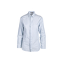Authentic Second Hand Dior Homme Men's Bee Embroidered Shirt (PSS-054-00461) - Thumbnail 0
