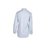 Authentic Second Hand Dior Homme Men's Bee Embroidered Shirt (PSS-054-00461) - Thumbnail 1