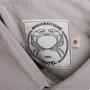 Authentic Second Hand Maison Kitsuné Men's Linen Shirt (PSS-054-00460) - Thumbnail 2
