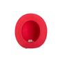 Authentic Second Hand Hermès Rabbit Felt Hat (PSS-515-00339) - Thumbnail 5