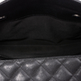 Authentic Second Hand Chanel 31 Rue Cambon Quilted Tote (PSS-892-00001) - Thumbnail 6