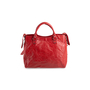 Authentic Second Hand Balenciaga Velo Bag (PSS-892-00006) - Thumbnail 3